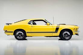 Mustang Boss 302 Specs Ford Mustang Boss 302 2014 Car Autos Gallery