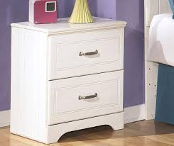 nightstands big lots