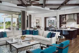 Arthur Rutenberg Floor Plans Arthur Rutenberg Opens Newest Luxury Custom Home Model The