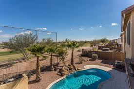 maricopa gorgeous 5 beds pool home for sale in rancho e