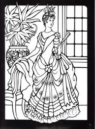 fashion model coloring pages beautiful fashion model coloring page coloring pages pinterest