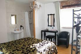 chambre d h es avignon 50 pics of chambre d hote avignon meubles français