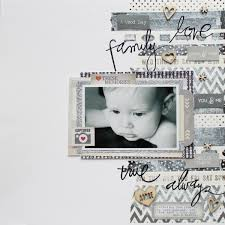 trends from paper scrapbooking washi tape win sahlin