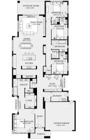 new home house plans aston dale alcock homes house plans house