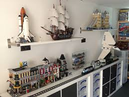 lego room project flickr photo sharing