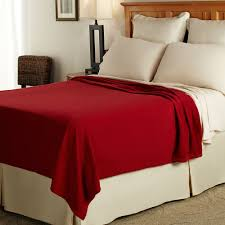 Bedroom Comfortable Bed With Smooth Bedroom Smooth Charisma Sheets For Comfortable Bed Accessories