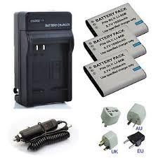 olympus vr 340 battery new li 50b battery for olympus vr 340 350 360 370 xz 1 xz 10