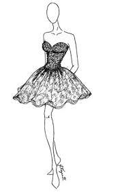 johnathan kayne organza cupcake short prom party dress 214 french