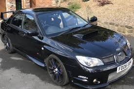 subaru cosworth impreza racecarsdirect com cosworth subaru hawkeye sti 2006 forged