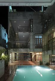 684 best design ideas images on pinterest home designing