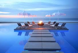 vidanta resorts and destinations