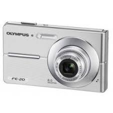olympus fe 310 memory card olympus fe 20 digital memory cards accessories upgrades