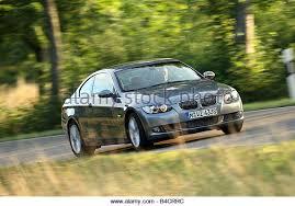 2006 bmw 335i coupe bmw 335i coupe stock photos bmw 335i coupe stock images alamy