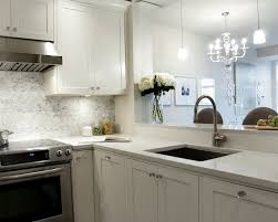 kitchen cabinet hardware ideas traditional with black glass for