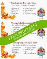 595 best thanksgiving gratitude images on
