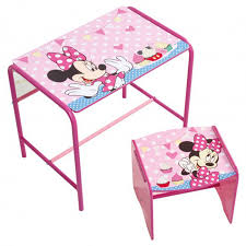 disney design doodle desks by worlds apart children u0027s bedroom
