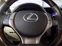lexus steering wheel 2015 used lexus rx 350 rx350 awd at automotive search inc serving