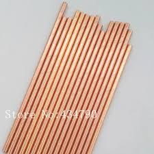 where to buy gold foil aliexpress buy 200pcs plain gold foil paper straws