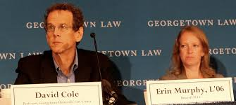 new york review of books supreme court to consider thorny constitutional law questions