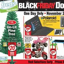 who has the best black friday gift card deals 13 best black friday images on pinterest
