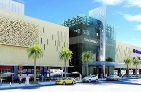 ibn battuta mall floor plan dubai s burjuman embarks on mall expansion constructionweekonline com