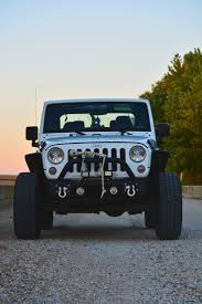 girly jeep accessories 692 best jeeps images on pinterest jeep jeep car and jeep truck