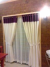 curtain cloth designs india curtain menzilperde net