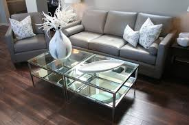 Home Decor Simi Valley Cool Home Decor Stores Ottawa Design Ideas Top With Home Decor