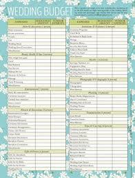 wedding budget zazzle s wedding planning board zazzle