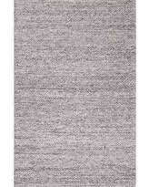 Silver Area Rug Christmas Shopping Sales On Juniper Home Admont Handmade Solid