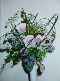 wedding flowers brisbane 20 best florist brisbane wedding flowers by kent florist images