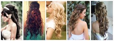 hair extensions for hair match hair extension with occasions hair solution center