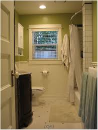 100 small bathroom ideas diy bathroom freshest small