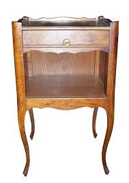 le de chevet ancienne table de chevet ancienne calligari shop
