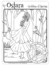 peter rabbit coloring picture crafty kids pinterest peter