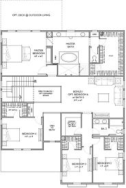 adams homes 3000 floor plan avalon at plum canyon the vittoria home design