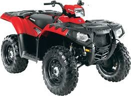 polaris sportsman xp 850 h o specs 2011 2012 autoevolution