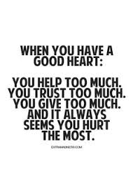 Karma Love Quotes by Looking For Quotes Life Quote Love Quotes Visit Quoteslife143
