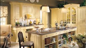 cabinet woodmode kitchen inspirations including wood mode cabinets
