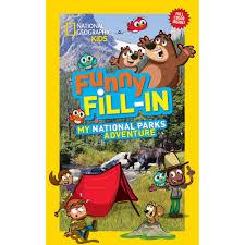 children u0027s books kids educational fun national geographic store