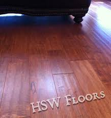 how to ace your wood flooring project hsw floors