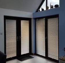 balgay blinds home facebook