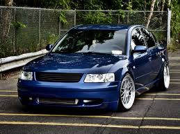 passat or audi a4 best 25 jetta a4 tuning ideas on audi rs audi rs6