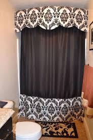 Type Of Cornice Curved Cornice Board For Shower Cornice Boards Shower Bathroom