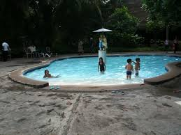 trip ko u0027to villa escudero remarkable experience of true