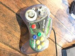 n64 price guide found a weird n64 controller gamecollecting