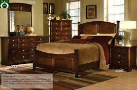 solid wood bed frame king image of white solid wood bed frame