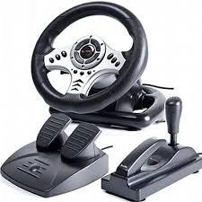 joystick volante categorias links blogolista