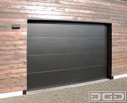 dynamic garage door anaheim california