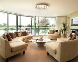 alluring 90 beige home interior decorating design of beige color